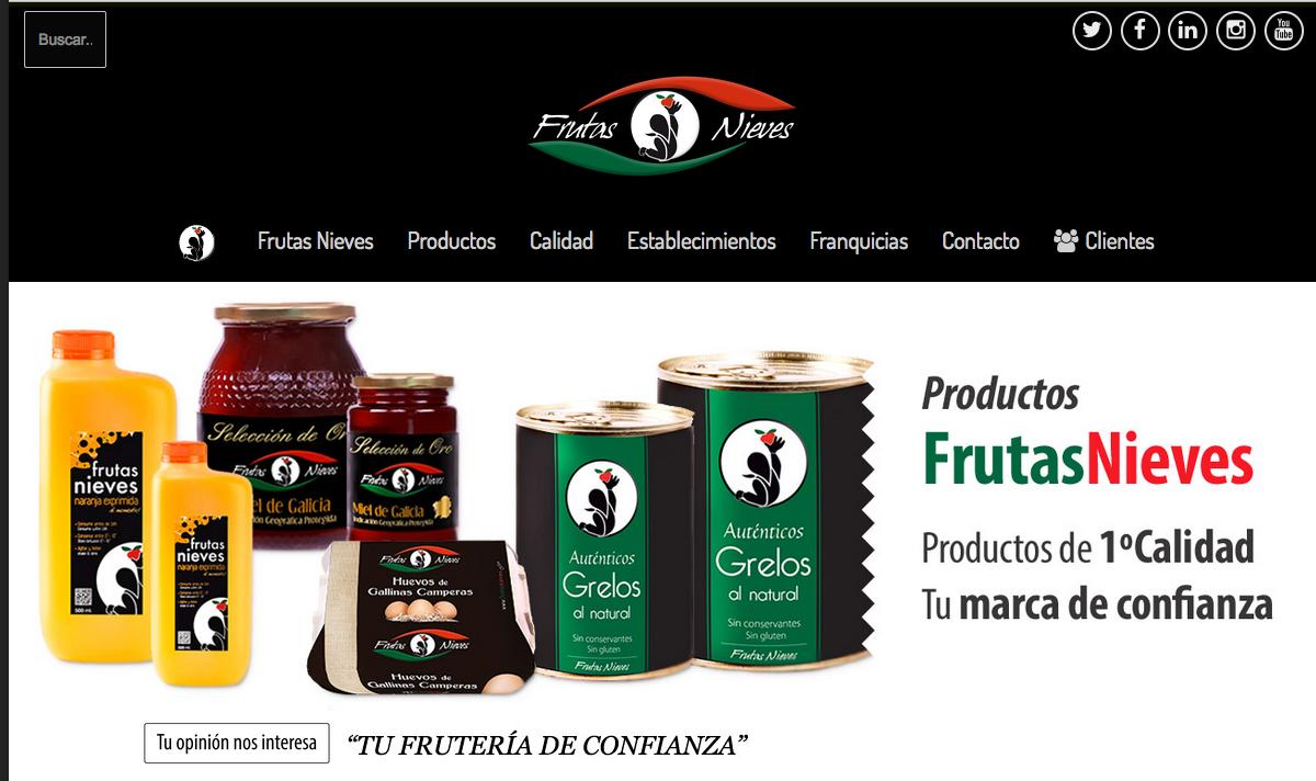 Frutas-Nieves-Web