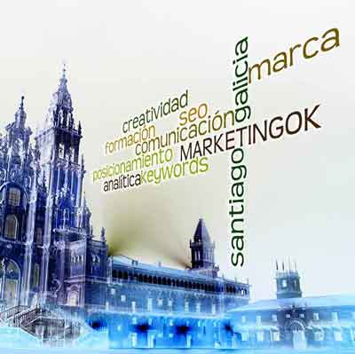 Marketing Galicia
